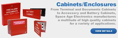 fire alarm document cabinet the 1 online source for quality life safety products tc lifesafety