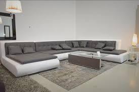 European Sectional Sofas Modern European Sofa Modern Furniture European Furniture Designer