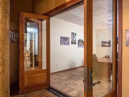 Santa Fe Interior Doors Santa Fe Showroom Resources Clearovations