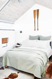 252 best beach house images on pinterest beach houses lake