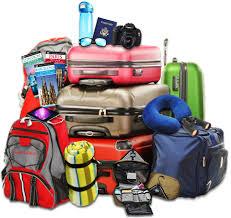 best travel accessories the best travel accessories showcased
