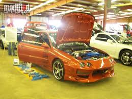 cool lava ls for sale 2000 acura integra ls for sale duncan oklahoma