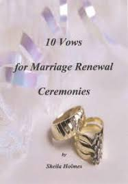 vow renewal program templates burgandy roses bells marriage vow renewal certificate