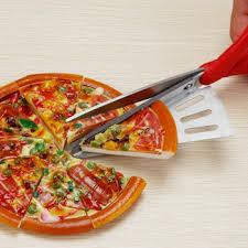 cutter de cuisine nouvelle roue en acier inoxydable pizza cutter ronde pâtisserie