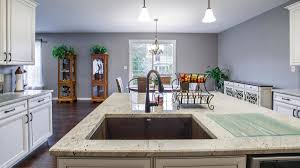 update kitchen cabinets top 5 reasons to update countertops if you re redoing