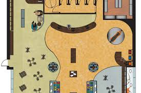 search floor plans retail clothing store floor plan search retail building