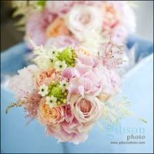 wedding flowers ayrshire cariad designs wedding flowers showseys a special wedding