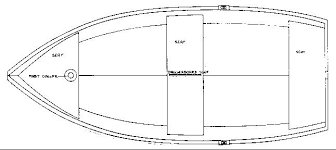 free plans to build your own plywood canoe plans free skiff plans