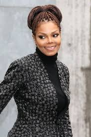 janet jackson hairstyles photo gallery hot shots of janet jackson through the years access online