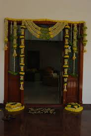 Flower Decoration At Home by Bedroom Decoration Photo Best Small Interior Design Photos India
