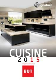 but cuisines catalogue but cuisine 2015 catalogue az