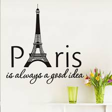 Eiffel Tower Decoration Ideas Compare Prices On Paris Decoration Ideas Online Shopping Buy Low