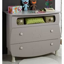 commode chambre garcon commode bebe ikea trendy ikea chambre bebe table a langer table