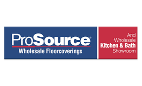 prosource wholesale flooring home design ideas and pictures