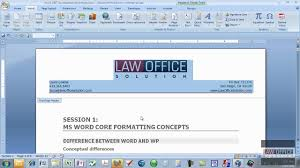 how to make letterhead template in word 2010 mediafoxstudio com
