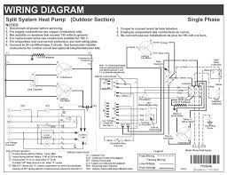 air conditioning electric furnace wiring diagram air wiring