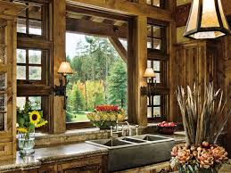 Latest Interior Home Designs by Kitchen 40 Latest Renovations Design And Country Farm Kitchen