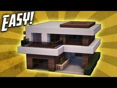 How To Build A Small House Minecraft Starter House Tutorial How To Build A House In