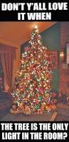 97 best christmas images on pinterest christmas ideas christmas