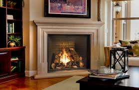 the 4237 clean face gas fireplace is currently making its debut at