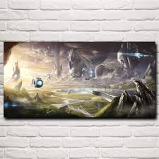 industrial paintings promotion shop for promotional industrial