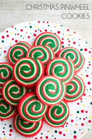 best 25 holiday treats ideas on pinterest holiday desserts