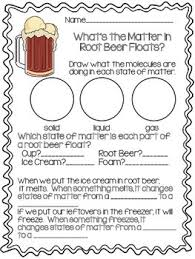 best 25 states of matter ideas on pinterest 4 states of matter