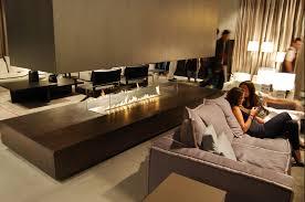 großes bild wohnzimmer stylische naturstein wohnzimmer mit steinwand selber machen nach