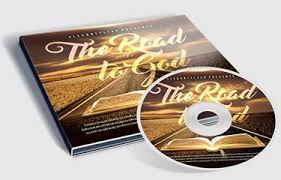 free jewel case template 25 best free cd u0026 dvd cover templates in psd magpress com