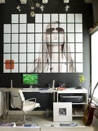 display art 45 creative diy photo display wall art ideas