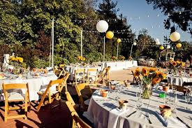 oc party rentals the oc is affordable 11 budget friendly orange county wedding venues