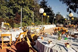 wedding venues orange county the oc is affordable 11 budget friendly orange county wedding venues