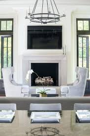 tv fireplace mount mantel ideas pics design combo wall images tv