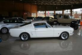 ford mustang for sale in sa ford mustang fastback for sale in south africa ford mustang for