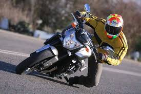 Awesome Sumitomo Tour Plus Lx Review Yamaha Fz1 Fazer 2006 On Review Mcn