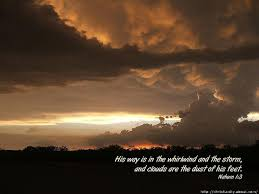 Comforting Bible Verses For Funerals Free Christian Wallpaper With Bible Verses To Download