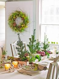 decorate with tiny trees midwest living