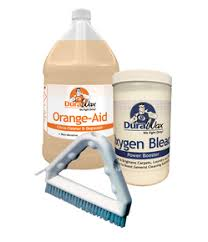 Grout Cleaning Products Tile And Grout Cleaning Kit Grout Cleaner