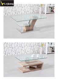 Coffee Tables Argos Alibaba China Furniture Argos Glass Coffee Table Lct 51 Buy