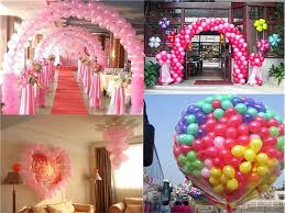 wedding arch balloons aliexpress buy balloon arch base balloons balloons wedding