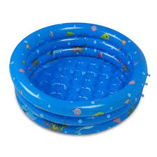 piscine petite taille gonflable petite taille