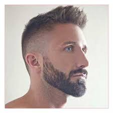 short mens hairstyles for thin hair 2017 plus best men u2013 all in
