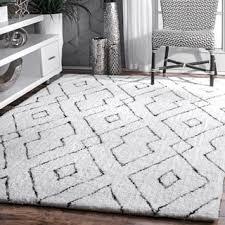 black shag 5x8 6x9 rugs shop the best deals for dec 2017