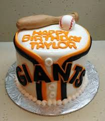 baseball jersey cake design u2013 one pen one page