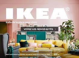 paiement cuisine ikea le nouveau catalogue ikea 2018 enfin de la place pour vivre ikea