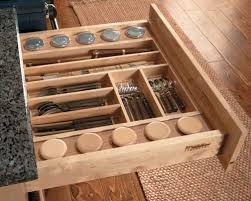 kitchen cabinets inserts kitchen cabinet drawer inserts para la casa pinterest kitchen