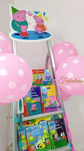 peppa pig birthday supplies peppa pig party supplies wholesale the best pig of 2018