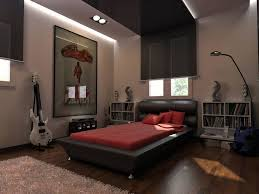 Bedrooms With Wood Floors by Bedroom Beautiful White Brown Wood Glass Luxury Design Amazing