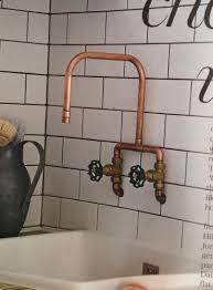 Bathroom Faucet Copper Bathroom Sink Faucets Pfister Bathroom Copper Bathroom Fixtures