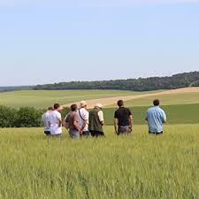 chambre agriculture bas rhin pays de la loire chambres d agriculture